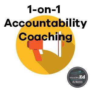 Accountability-1-on-1