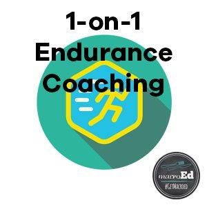 Endurance-Coaching-1-on-1
