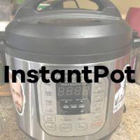 instantpot