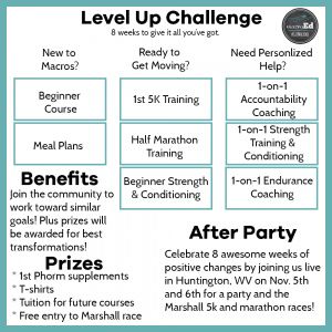 Level-Up-Graphic