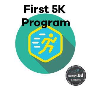 5k-program