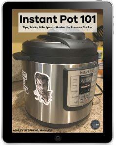 instantpot-ebook