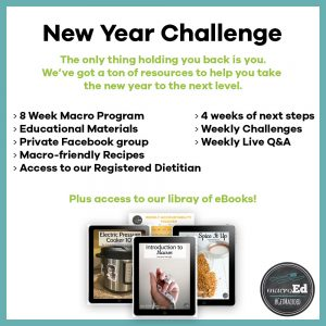 new-year-challenge-promo
