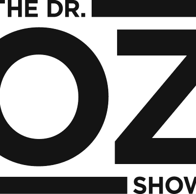 Friends of the Dr. Oz Show!!!